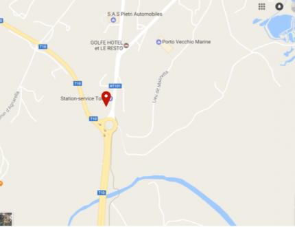 rskcom-location